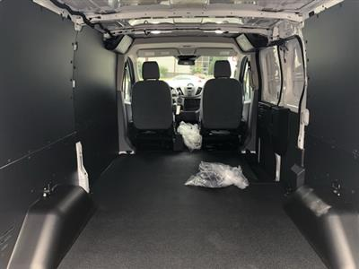 2019 Transit 250 Low Roof 4x2,  Empty Cargo Van #CKB15315 - photo 2