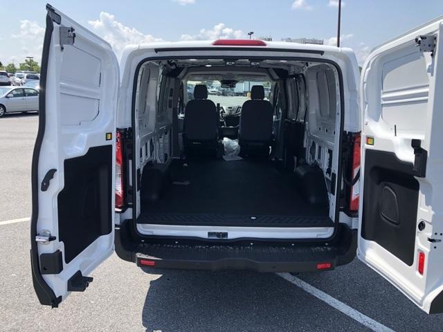 2019 Transit 250 Low Roof 4x2,  Empty Cargo Van #CKB15320 - photo 2