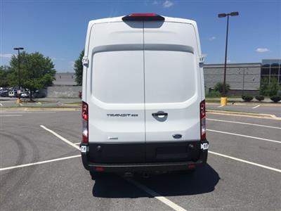 2019 Transit 250 High Roof 4x2,  Empty Cargo Van #CKB15323 - photo 2
