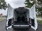 2020 Ford Transit 250 Med Roof RWD, Empty Cargo Van #CCB15864 - photo 2