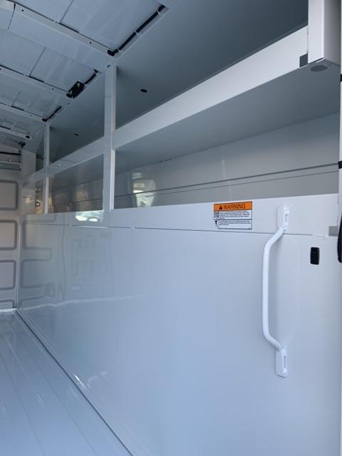2019 Transit 350 4x2, Knapheide KUV Service Utility Van #CKB16999 - photo 9