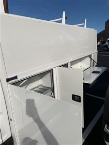 2019 Transit 350 4x2, Knapheide KUV Service Utility Van #CKB16999 - photo 16