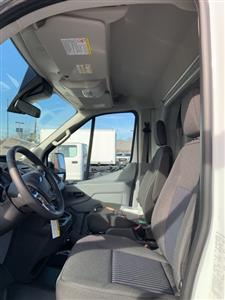 2019 Transit 350 4x2, Knapheide KUV Service Utility Van #CKB16999 - photo 21