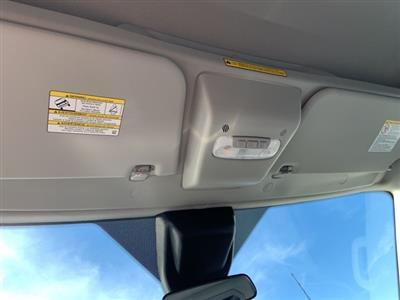 2019 Transit 350 4x2, Knapheide KUV Service Utility Van #CKB16999 - photo 24