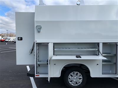 2020 Ford Transit 350 4x2, Knapheide KUV Service Utility Van #CKB18366 - photo 16