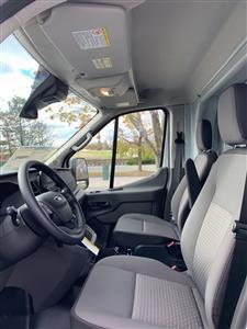 2020 Ford Transit 350 4x2, Knapheide KUV Service Utility Van #CKB18366 - photo 20