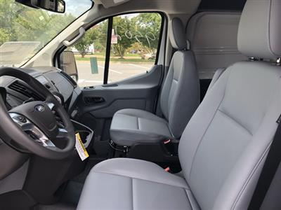 2019 Transit 150 Low Roof 4x2,  Empty Cargo Van #CKB18563 - photo 14