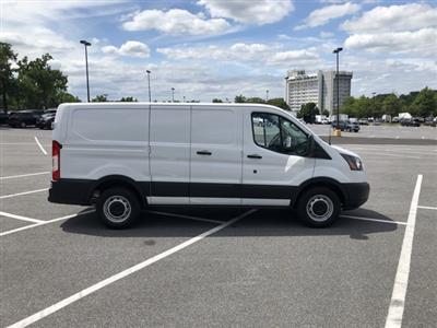 2019 Transit 150 Low Roof 4x2,  Empty Cargo Van #CKB18563 - photo 4