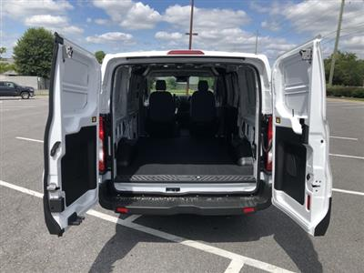 2019 Transit 150 Low Roof 4x2,  Empty Cargo Van #CKB18563 - photo 9