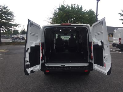 2019 Transit 250 Low Roof 4x2,  Empty Cargo Van #CKB18564 - photo 10