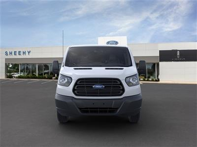 2019 Transit 350 Low Roof 4x2,  Passenger Wagon #CKB18565 - photo 6