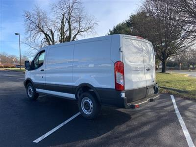 2019 Transit 350 Low Roof 4x2, Empty Cargo Van #CKB18655 - photo 5