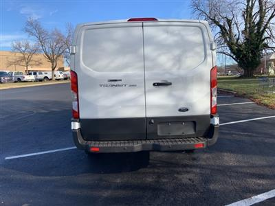 2019 Transit 350 Low Roof 4x2, Empty Cargo Van #CKB18655 - photo 6