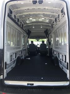 2019 Transit 250 High Roof 4x2,  Empty Cargo Van #CKB23578 - photo 2