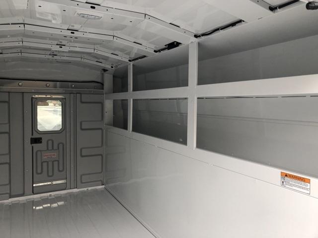 2019 Transit 350 4x2, Knapheide KUV Service Utility Van #CKB26853 - photo 9