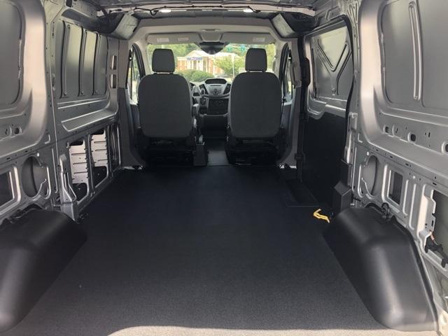 2019 Transit 250 Low Roof 4x2,  Empty Cargo Van #CKB30418 - photo 1