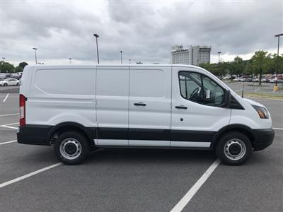 2019 Transit 150 Low Roof 4x2, Empty Cargo Van #CKB45583 - photo 4