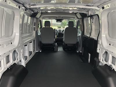 2019 Transit 150 Low Roof 4x2, Empty Cargo Van #CKB45583 - photo 2