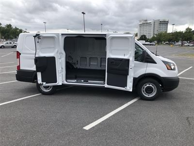 2019 Transit 150 Low Roof 4x2, Empty Cargo Van #CKB45583 - photo 9