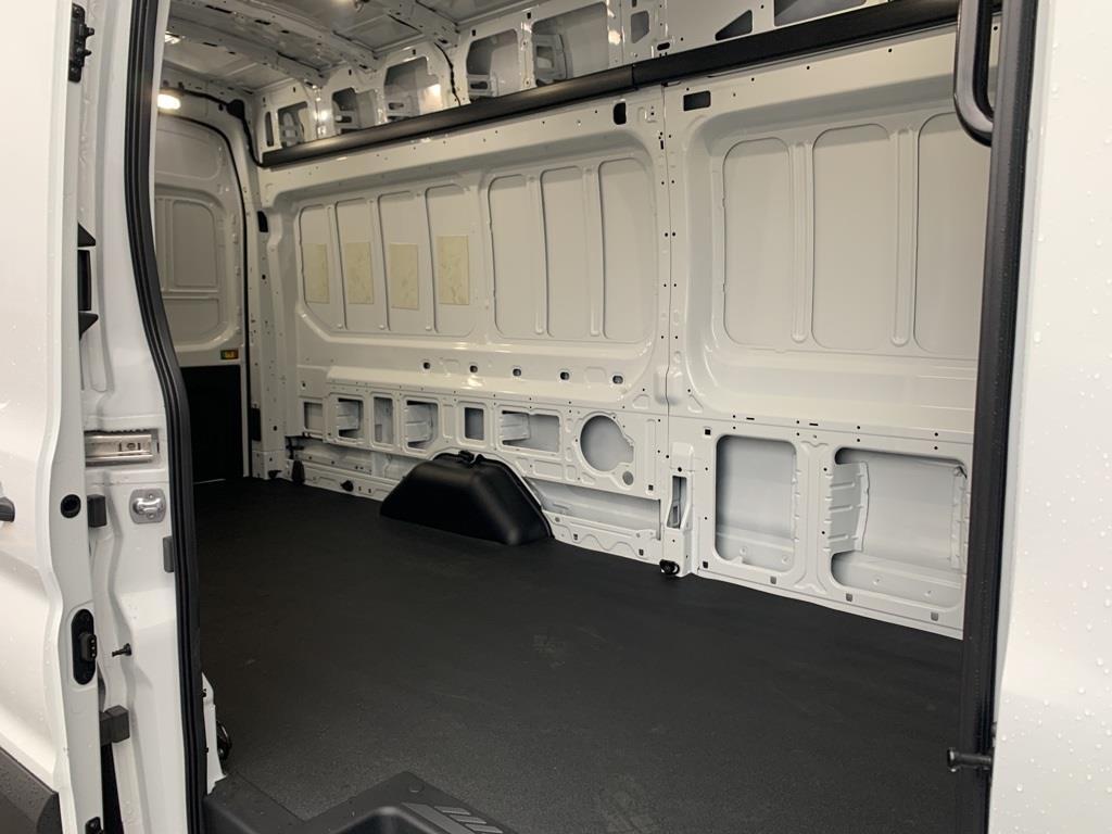 2020 Ford Transit 350 High Roof 4x2, Knapheide KUV Service Utility Van #CKB45597 - photo 17