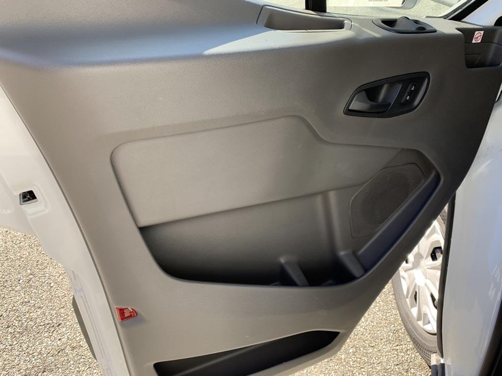 2020 Ford Transit 350 High Roof 4x2, Knapheide KUV Service Utility Van #CKB45597 - photo 31