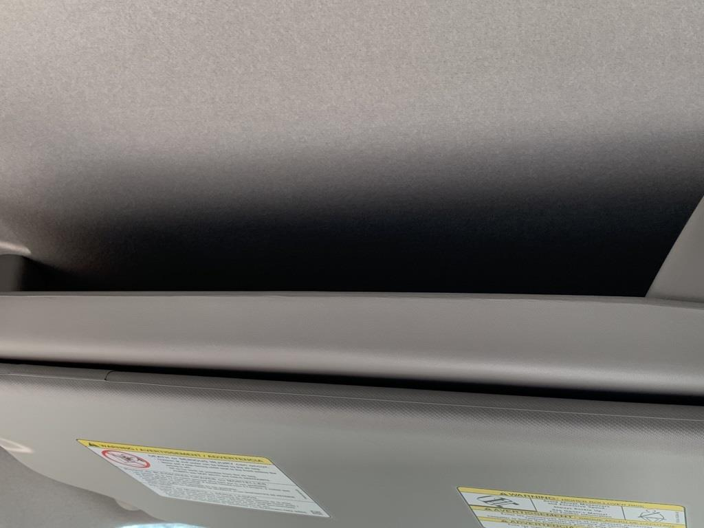 2020 Ford Transit 350 High Roof 4x2, Knapheide KUV Service Utility Van #CKB45597 - photo 42