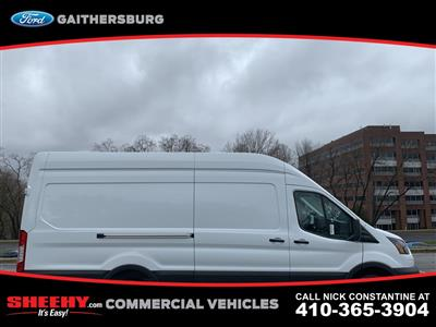 2020 Ford Transit 350 High Roof 4x2, Knapheide KUV Service Utility Van #CKB45597 - photo 3