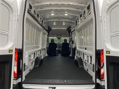 2020 Ford Transit 350 High Roof 4x2, Knapheide KUV Service Utility Van #CKB45597 - photo 13