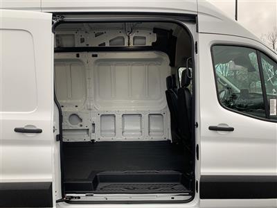 2020 Ford Transit 350 High Roof 4x2, Knapheide KUV Service Utility Van #CKB45597 - photo 15