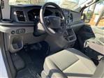 2020 Ford Transit 350 High Roof 4x2, Knapheide KUV Service Utility Van #CKB45597 - photo 29