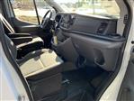 2020 Ford Transit 350 High Roof 4x2, Knapheide KUV Service Utility Van #CKB45597 - photo 32