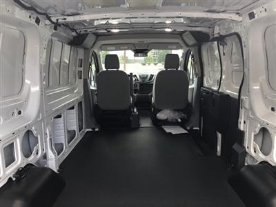 2019 Transit 150 Low Roof 4x2,  Empty Cargo Van #CKB59383 - photo 2