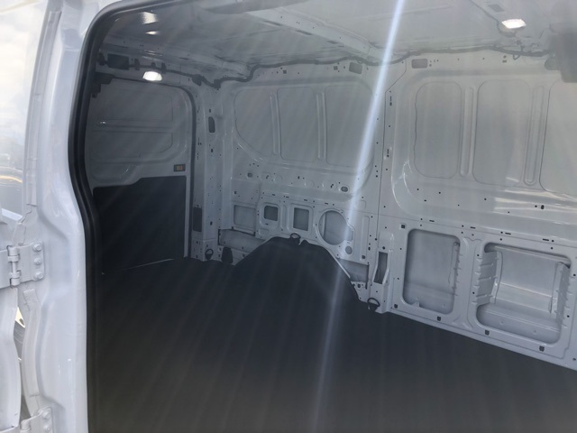 2019 Transit 150 Low Roof 4x2, Empty Cargo Van #CKB59384 - photo 10