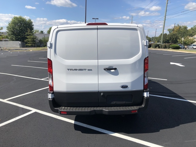 2019 Transit 150 Low Roof 4x2, Empty Cargo Van #CKB59384 - photo 7