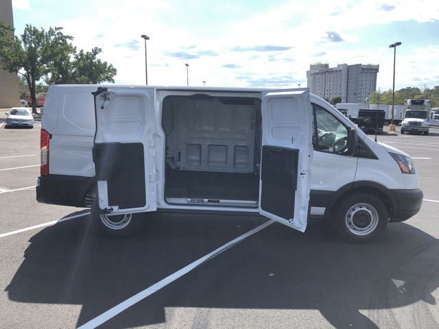 2019 Transit 150 Low Roof 4x2, Empty Cargo Van #CKB59384 - photo 9