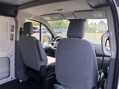 2019 Transit 150 Low Roof 4x2, Empty Cargo Van #CKB59384 - photo 11
