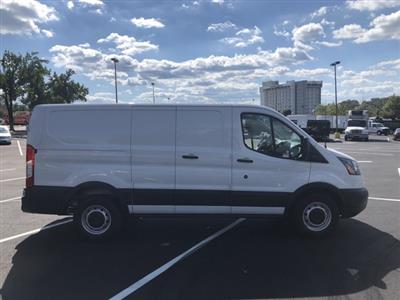 2019 Transit 150 Low Roof 4x2, Empty Cargo Van #CKB59384 - photo 3