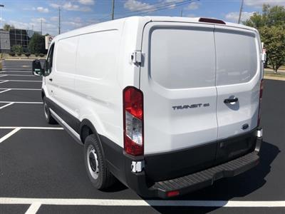 2019 Transit 150 Low Roof 4x2, Empty Cargo Van #CKB59384 - photo 6