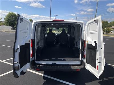 2019 Transit 150 Low Roof 4x2, Empty Cargo Van #CKB59384 - photo 8