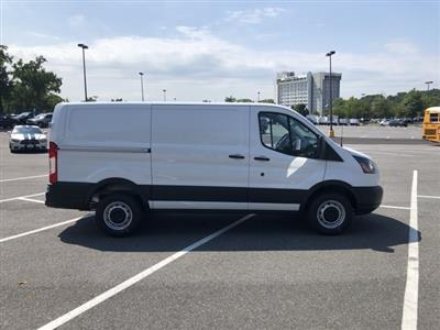 2019 Transit 250 Low Roof 4x2, Empty Cargo Van #CKB59387 - photo 4