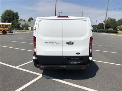 2019 Transit 250 Low Roof 4x2, Empty Cargo Van #CKB59387 - photo 7
