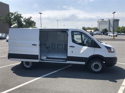 2019 Transit 250 Low Roof 4x2, Empty Cargo Van #CKB59387 - photo 9