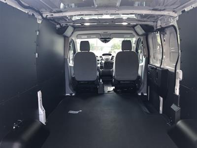 2019 Transit 250 Low Roof 4x2,  Empty Cargo Van #CKB59389 - photo 2