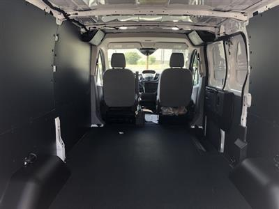 2019 Transit 250 Low Roof 4x2, Empty Cargo Van #CKB59391 - photo 2
