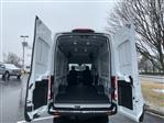 2020 Ford Transit 350 HD High Roof DRW 4x2, Empty Cargo Van #CKB77465 - photo 10