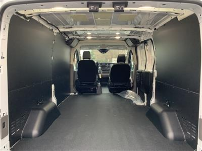 2020 Ford Transit 250 Low Roof 4x2, Empty Cargo Van #CKB77476 - photo 11