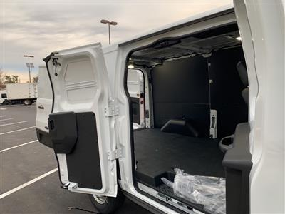 2020 Ford Transit 250 Low Roof 4x2, Empty Cargo Van #CKB77476 - photo 13