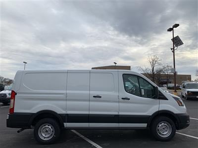 2020 Ford Transit 250 Low Roof 4x2, Empty Cargo Van #CKB77476 - photo 6