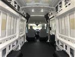 2019 Transit 350 HD High Roof DRW 4x2, Empty Cargo Van #CKB82303 - photo 2