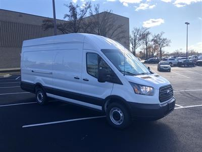2019 Transit 250 High Roof 4x2, Empty Cargo Van #CKB82304 - photo 3